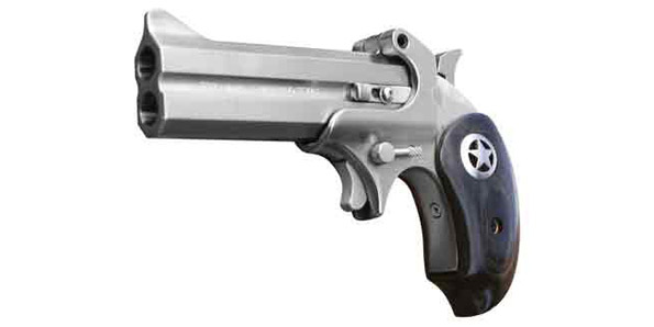 Bond Arms Derringer Model 95