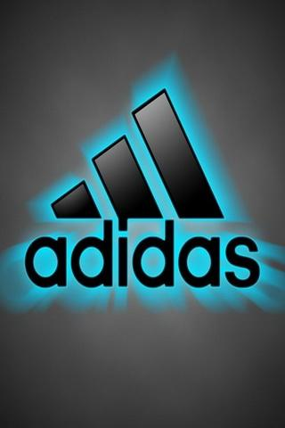 Adidas Live Wallpaper Free для андроид на top-AndRoid.org