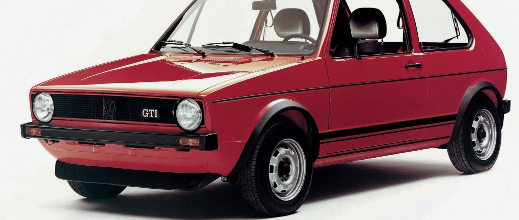 ein-kultauto-01