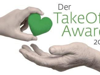 takeoff-award-16-01