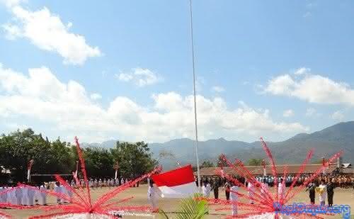 indonesia top 10 paises mais populosos do mundo
