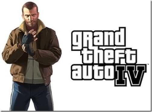 GTA-IV-Top 10 melhores jogos para PlayStation 3