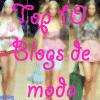 Top 10 melhores blogs de moda do Brasil
