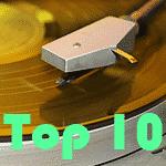 Top 10 musicas mais rentáveis da história