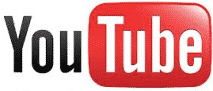 Youtube entre os melhores sites para ouvir musicas