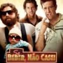 Top 10 filmes mais engraçados de todos os tempos