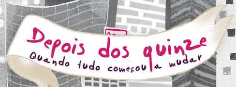 Os 10 maiores blogs do Brasil-2014