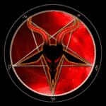 Top 10 símbolos da Nova Era