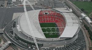 Top 10 estádios de futebol mais caros do mundo
