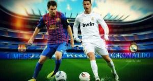Top 10 maiores rivalidades do futebol internacional
