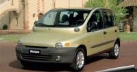 Top 10 carros feios, horrendos, Meu Deus, isso é carro?