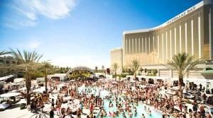 Top 10 maiores hotéis do mundo