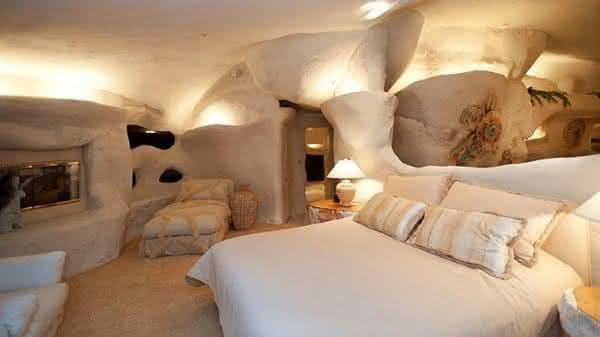 casa dos  Flintstones 2