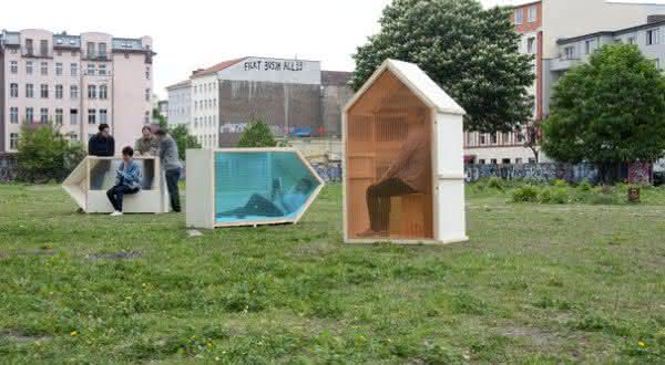 menor casa do mundo 1