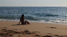 Top 10 melhores praias de nudismo do mundo