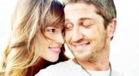 Top 10 melhores filmes românticos para o dia dos namorados