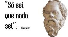 Top 10 maiores filósofos de todos os tempos