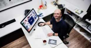 Top 10 blogueiros mais bem pagos do mundo