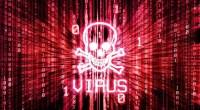 Top 10 piores vírus de computador de todos os tempos