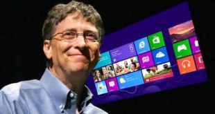 Top 10 maiores programadores de todos os tempos