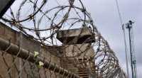 Top 10 prisões de alta segurança no mundo