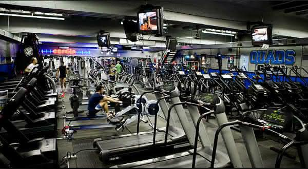 Vedovati Pisos Quads-Gym-entre-as-maiores-academias-do-mundo