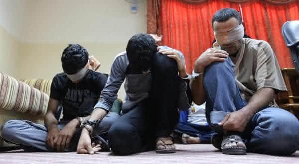 confissoes coagidas iraque entre os paises com as mais terriveis penas de morte