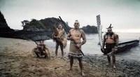 Top 10 casos mais chocantes de canibalismo coletivo na história