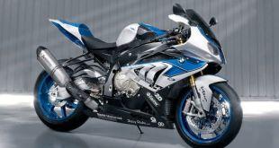 Top 10 motos mais rapidas do mundo