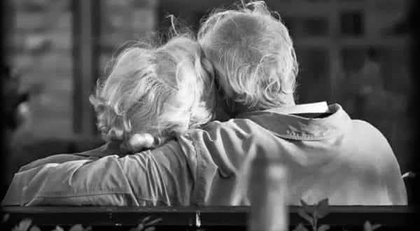 Top 10 casamentos mais longos de todos os tempos