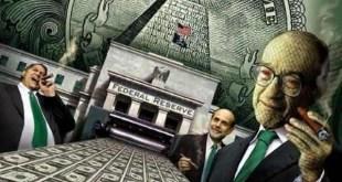 Top 10 fatos sobre a conspiração illuminiati