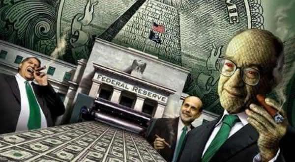 bancos illuminati entre os fatos dobre a conspiracao illuminati