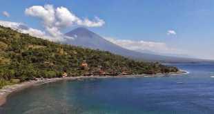 Top 10 maiores costas litorâneas do mundo