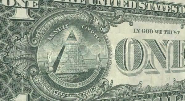 olho que tudo ve entre os fatos dobre a conspiracao illuminati