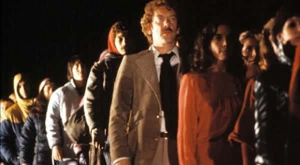 invasores de corpos entre os melhores filmes sobre o fim do mundo de todos os tempos