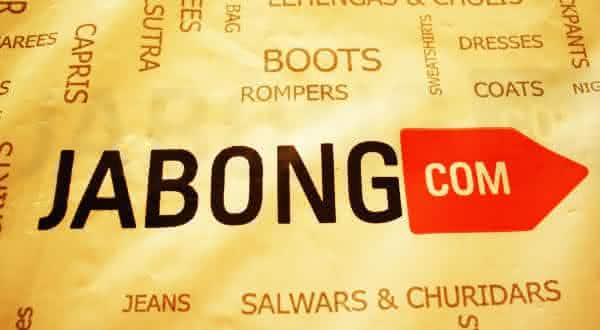 jabong entre os maiores sites e-commerce do mundo