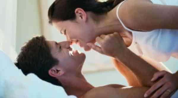 nao entender o amor entre erros que as mulheres cometem em um relacionamento