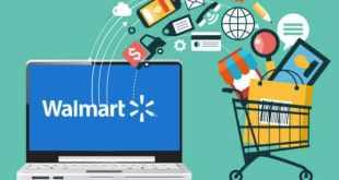 Top 10 maiores sites e-commerce do mundo