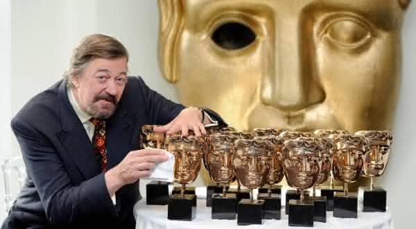 BAFTA Awards entre os premios mais famosos do mundo