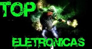 Top-50-musicas-eletronicas-mais-tocadas
