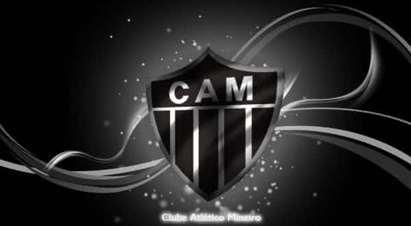 clube atletico mineiro entre os clubes com mais titulos estaduais no Brasil