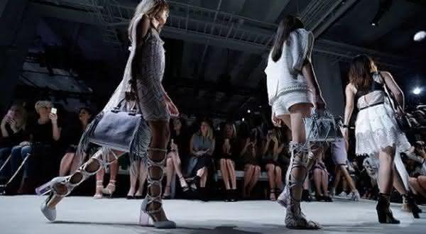 new york entre as cidades mais importantes para a moda