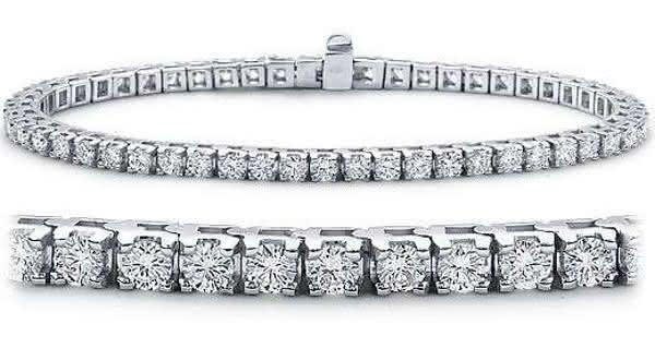 Top 10 pulseiras mais caras do mundo