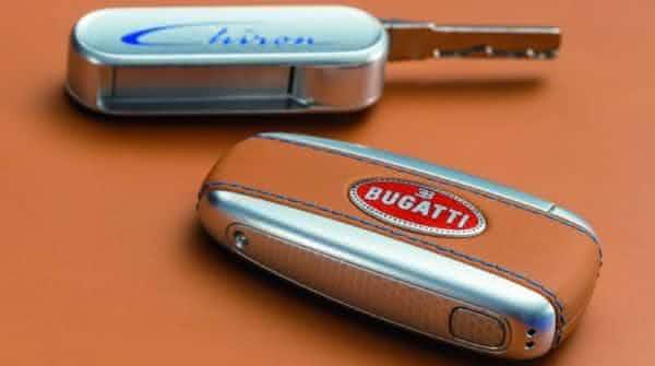 disponivel para venda 3 entre as coisas que voce deve saber sobre o novo Bugatti Chiron