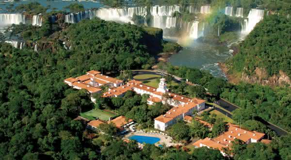 belmond-hotel-das-cataratas-entre-os-hoteis-mais-incriveis-do-brasil