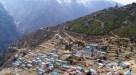 Top 10 cidades de maior altitude do mundo