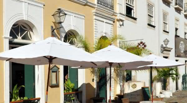 villa-bahia-entre-os-hoteis-mais-incriveis-do-brasil