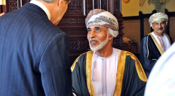 qaboos-bin-said-al-said-entre-os-reis-mais-ricos-do-mundo
