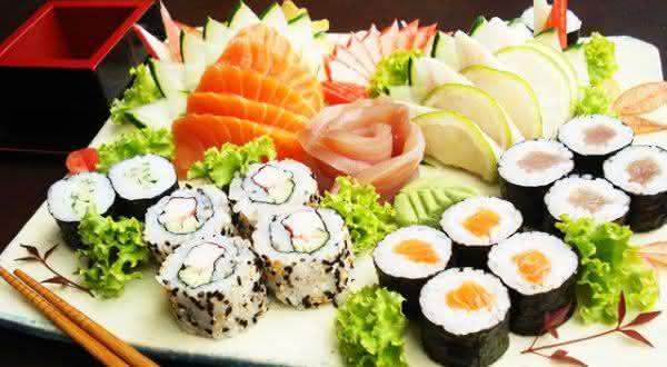 japao entre os países com as melhores comidas do mundo