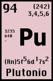 1 Tipos de elementos tabla periódica
